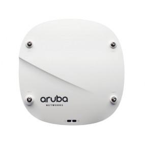 Aruba Instant IAP-314 (RW) - Wireless Access Point Aruba Networks - 1