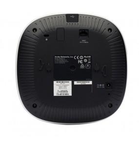 Aruba Instant IAP-314 (RW) - Wireless Access Point Aruba Networks - 2